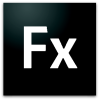 fx_appicon.png