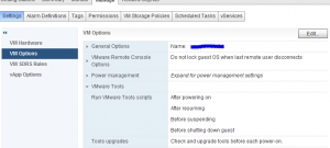 vmware.vmtools.upgrade.power.cycle