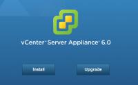 VMWare 6 VSCA: Monitorización con snmp