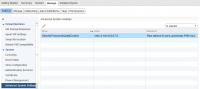 Gestión de claves de hosts vmware en esxi 6