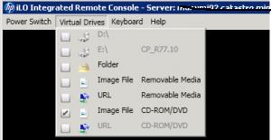 esx6.install004