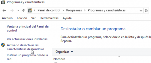 rsat_windows_dominio_02