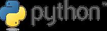 Python: Encoding latin-1 utf-8